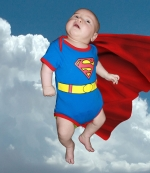 super ollie sky_for_blog