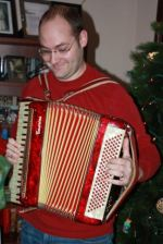 accordion_for_blog