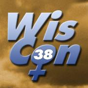 https://erith1.files.wordpress.com/2014/05/wiscon_logo.jpg?w=590