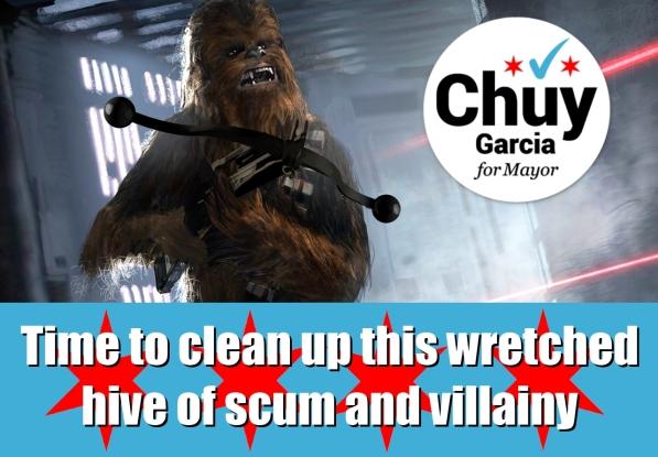 scum_and_villainy