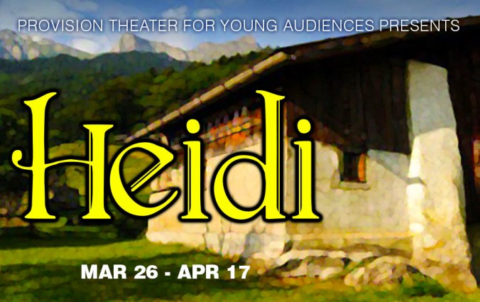 Heidi_Homepage_925x582.jpg