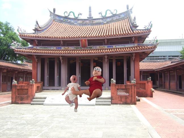 kung-fu-cousins