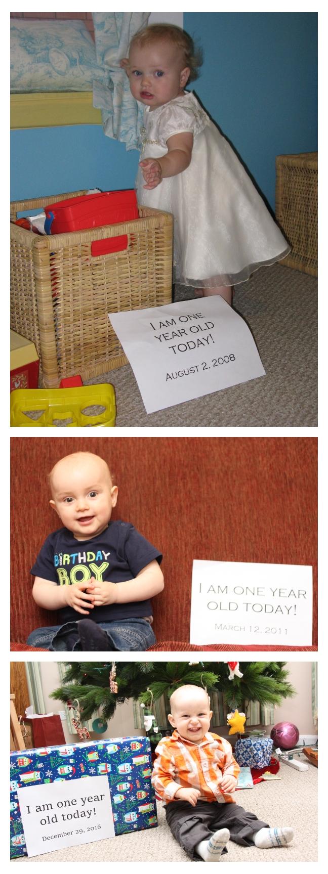 12-month-comparison